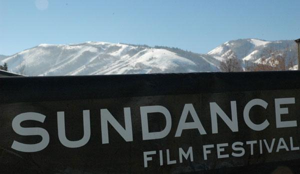 248-1024_sundance-film-festival