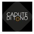 logo_cadute_di_tono-e1426766430834