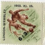 wembley1953-16
