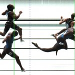 2008-world-athletics-final-400-meters