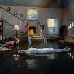 ashley-no-love-lost-gregory-crewdson