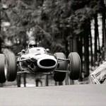 jim_clark_f1_nurburgring