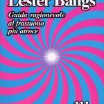 Lester-Bangs-copertina