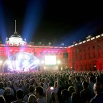 Somerset_House_Summer_Season