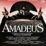 amadeus1