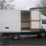 camion-frigo-coibentato-92184-1