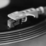 stylus-record-bw