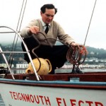 Donald-Crowhurst-in-1968-006