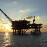Giacimenti_petroliferi