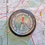Orienteering_imagelarge