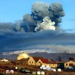 alg_iceland_volcano