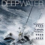 deep_water_large