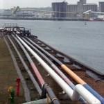 img_606X341_reporter-pp48natopipelines