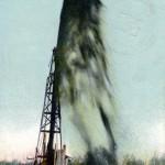 pozzo-di-petrolio
