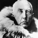 roald_amundsen_wearing_furskins