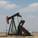 tripoli-petrolio