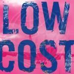 voli_low-cost