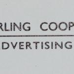 sterling-cooper-logo