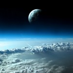 1spazio_pianeta_terra_nuvole