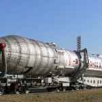 93_12_baikonur_cosmodrome_in_kazakhstan_near_russian_high_risolution_photographs