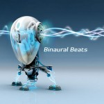 binaurali-ritmi