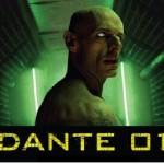 dante01_1