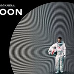 moon_movie 1