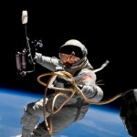 nasa-spazio-astronauta-619x400-18840