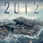 2012-film