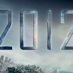 2012fine_del_mondo
