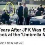 48-years-after-jfk-was-shot-a-look-at-the-umbrella-man