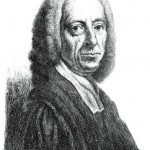 C0084320-William_Whiston,_English_mathematician-SPL