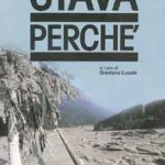 STAVA_PERCHE'