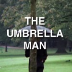 The-Umbrella-Man