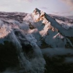 fine-del-mondo-2012-sciamano-maya