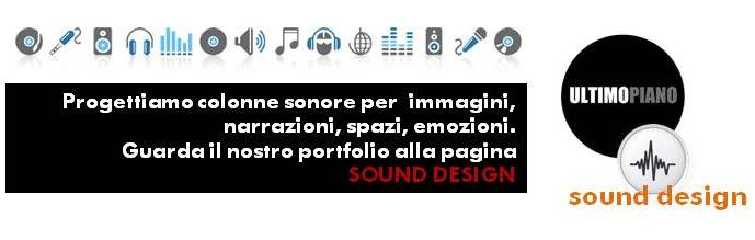 Diapositiva1 - small