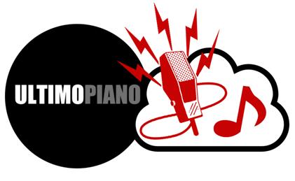 up - logo stazione radio small