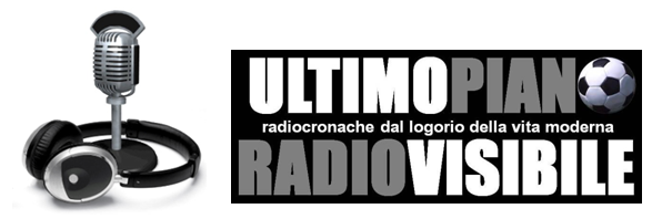 up - logo up vs radiovisibile small